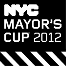 New_2012_mayorscup180x180
