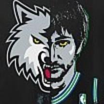 Wolf-rubio