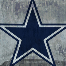 Dallas-cowboys-rough-1600x1200