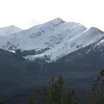 Colorado_09_218