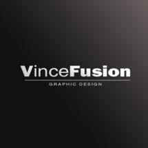 Vincefusionlogo