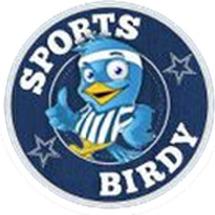 Sportsbirdytwitter