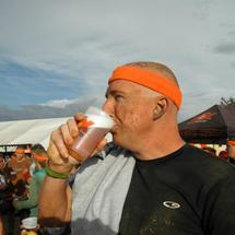 Toughmudder_beer