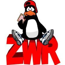 Zwr_logo
