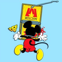 Mickey-mouse-trap-graphicshunt.com_