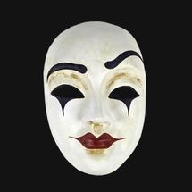 295-mask_volto_pagliaccio