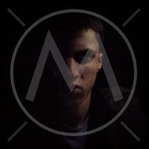 Chiaroscuro_logo