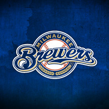 Brewers_logo