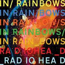 In_rainbows