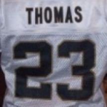 Thomas_photo