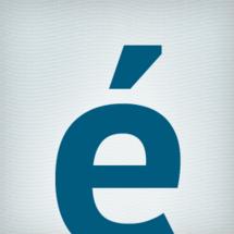 E-new