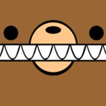 Ned-beartato-sm