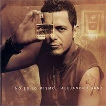 Alejandro_sanz1