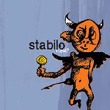Stabilo-cupid