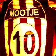 Mootje1