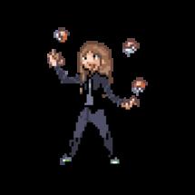 Me_as_a_pokémon_trainer