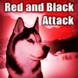 Redblack-175