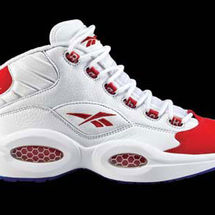 Reebok-question-red-white
