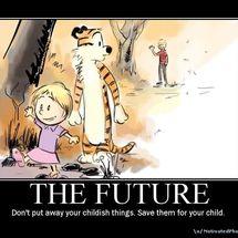 Calvin_hobbes_grown