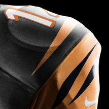 New_nike_nfl_uniforms_cincinnati_bengals_2012_6