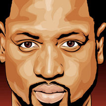 Dwayne-wade-cartoon