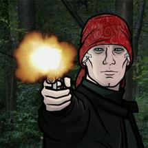 Archer_boom