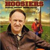 Hoosiers-dvdcover