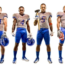 Boise-state-2012-poster