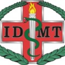 New_20idmt_20logo_20-_20medium_20res_small