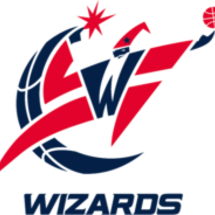 200px-washingtonwizards