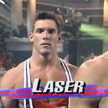 Laser_lg