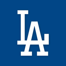 Iphone_wallpapers_dodgers