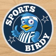 Sportsbirdyfacebook2