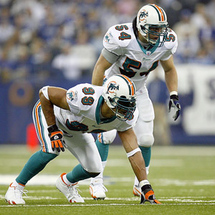 2_of_my_top_3_fav._phins