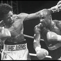 Hagler_vs_hearns