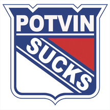 Potvin-large