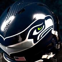 Helmet-02-nfl_mezz_1280_1024-600x450_original