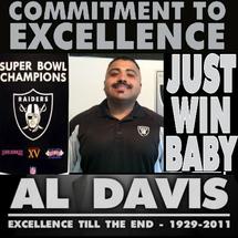 Al_davis51