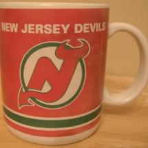 New_jersey_devils_mug