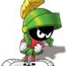 Avatar_-_marvin_the_martian