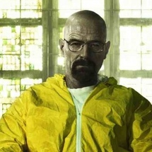 Breaking-bad-season5-620x309