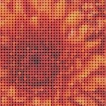 Mosaic_chrysanthemum