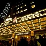 Tampa_theatre