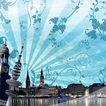 Hamburg_wallpaper_by_bejay