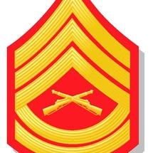 Marine_corp_gysgt