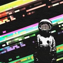 Spacemang_1_