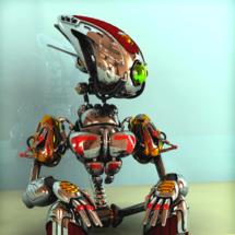 Minirobot_square