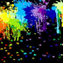 Rainbow_paint_splatters