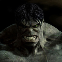 Hulk_concept_art_post1