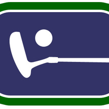 Canucks-new-logo